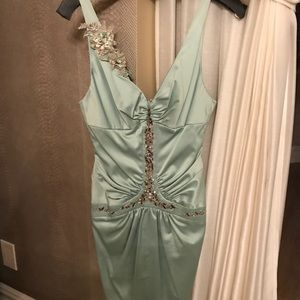 julian joyce prom dress